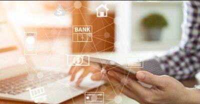 «Приватбанк» и его коллеги по банковскому сектору требуют от Верховной Рады отозвать законопроект, которые мешает им грабить украинцев и онлайн-продавцов