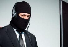 Банкиры считают законной продажу персональных данных украинцев в Сети