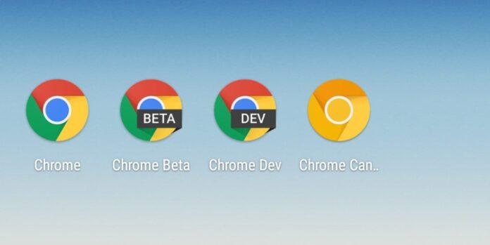 Обновленный Chrome облегчит жизнь активным интернет-пользователям