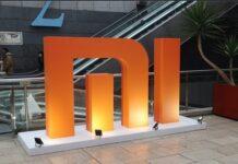 Фанаты Xiaomi предложили компании несколько вариантов дизайна первого в истории электрокара Mi