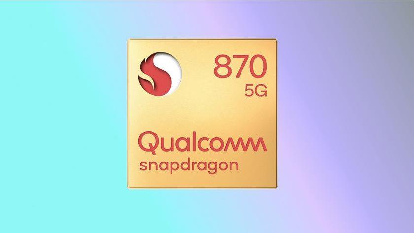 Китайські ЗМІ: Xiaomi в цьому році випустить 3 смартфона на базі Snapdragon 870