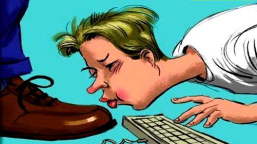Гламурная блондинка из Viber рассказать, почему сбор персональных данных пользователей – это хорошо