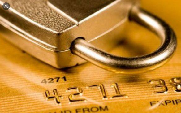 Блокировка средств физлиц: самые подозрительные транзакции