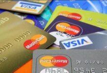 «Приватбанк» возглавил февральский рейтинг НБУ по количеству активных карт