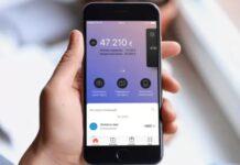 Новая схема одурачивания клиентов monobank-а