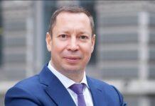 Глава НБУ: «Приватбанк» выставят на торги после выигрыша судов у Коломойского и Боголюбова