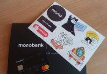 «Монобанк» обещает массу полезных опций в обновленном приложении