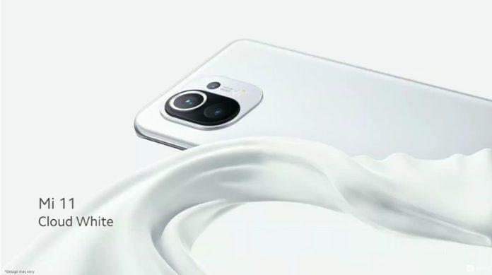 Владельцы Mi 11 жалуются на многочисленные проблемы устройства. Руководство Xiaomi хранит молчание