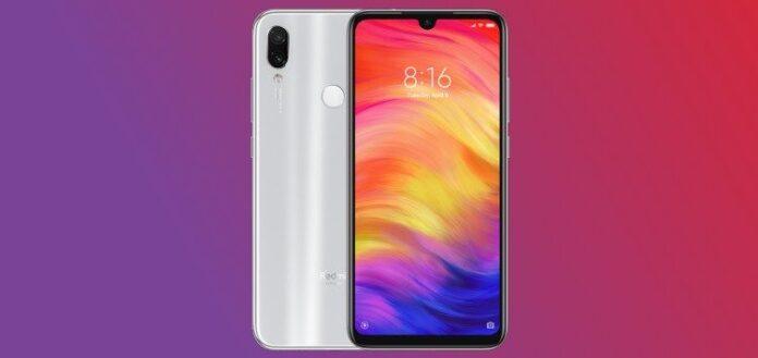 Xiaomi готовит MIUI 12.5 для трех устаревших смартфонов