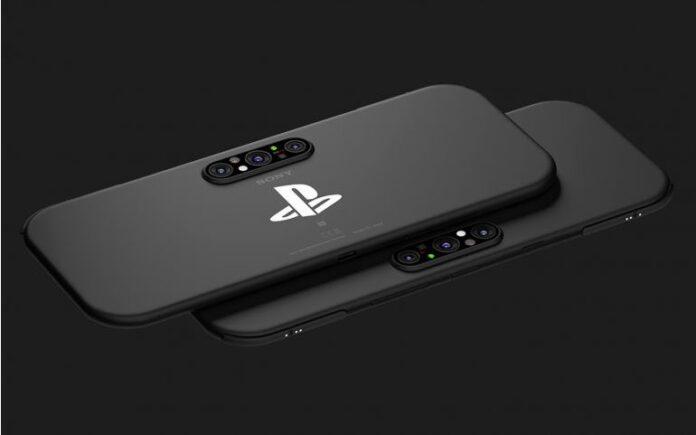 Фанаты онлайн-гейминга предложили Sony подумать над созданием карманной приставки PlayStation 5G