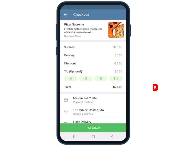 Telegram начал принимать платежи в группах и каналах