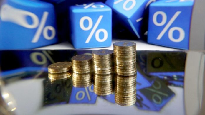 «Приватбанк» больше не будет начислять проценты на остаток собственных средств по карте «Универсальная»