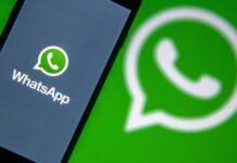 WhatsApp тестирует функцию импорта истории чатов с iOS на Android
