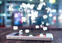 Vodafone дарит подарки за тестирование скорости Интернета