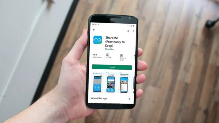 6 цікавих фішок смартфонів Xiaomi, про які мало хто знає