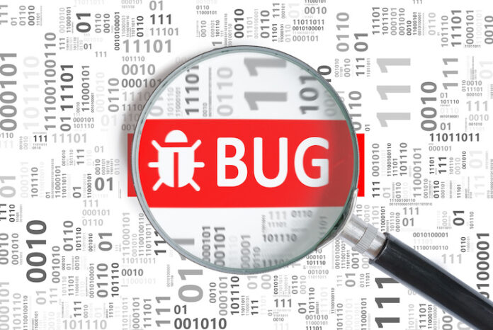 Почти половина Android-приложений имеют уязвимости