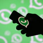 WhatsApp разрешили осуществлять платежи в приложении