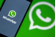 В WhatsApp появится возможность переноса чатов между Android и iOS