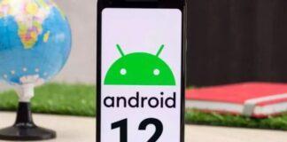 Новая тема для MIUI приносит Android 12 на смартфоны Xiaomi