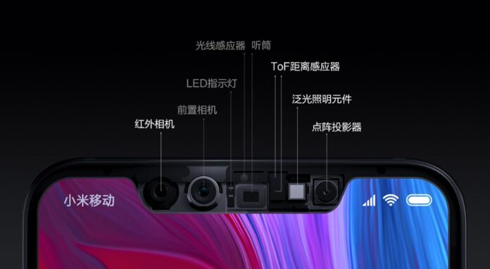 Известную проблему смартфонов Xiaomi можно настроить вручную без обновления прошивки