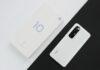 Xiaomi Mi 10S упал в цене на 150 долларов