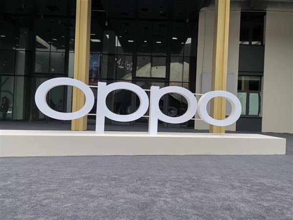 TV-OPPO K TV