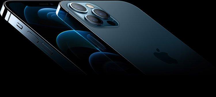 Павел Дуров назвал существенные минусы всех iPhone