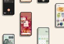 Google представила Android 12 – смартфоны Xiaomi, OnePlus, ASUS и других компаний получили обновление