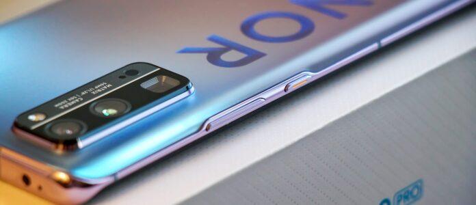 Honor 50 Pro+ получит Snapdragon 888 и станет конкурентом для Xiaomi Mi 11 Ultra