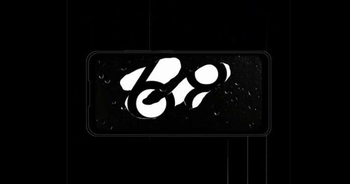 Опубликованы первые изображения ASUS ZenFone 8 mini