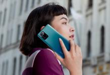 Xiaomi представила улучшенную версию Redmi Note 10 Pro на Dimensity 1100 по сниженной цене