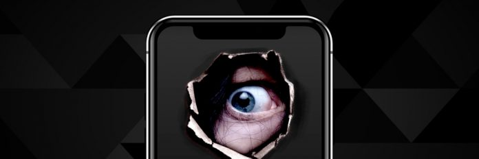 Стал известен «секретный» способ отключения слежки в смартфоне одним кликом