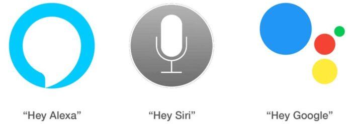 Google Assistant стал самым умным голосовым помощником