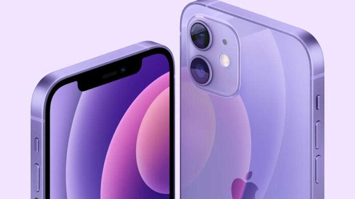 В смартфонах Apple нашли новую уязвимость