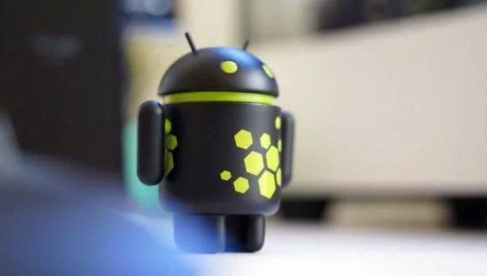В Android обнаружили «секретный» режим с новыми возможностями