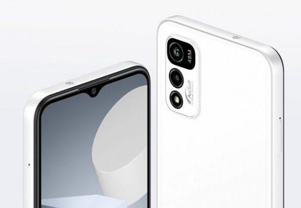 Представлен достойный конкурент для Xiaomi Redmi 9 за 110 долларов