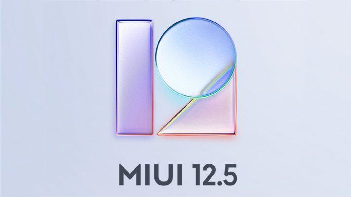Ещё три популярных смартфона Xiaomi и Redmi получили стабильную версию MIUI 12.5