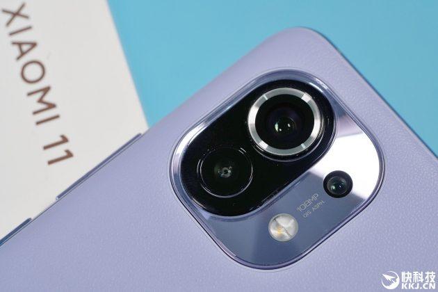 Xiaomi готовит крупнейшую распродажу полугодия – Xiaomi Mi 11 уже подешевел