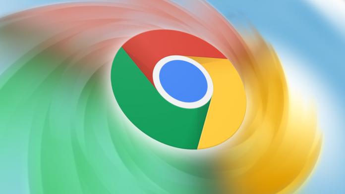 Поддельное приложение Google Chrome заразило сотни тысяч смартфонов