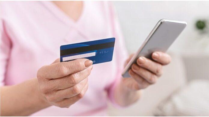 20% устройств пользователей мобильного банкинга заражены троянами