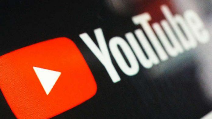 YouTube расстроил пользователей большими изменениями связанными с рекламой в роликах