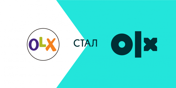 Киберполиция Украины арестовала мошенников, обманувших пользователей OLX