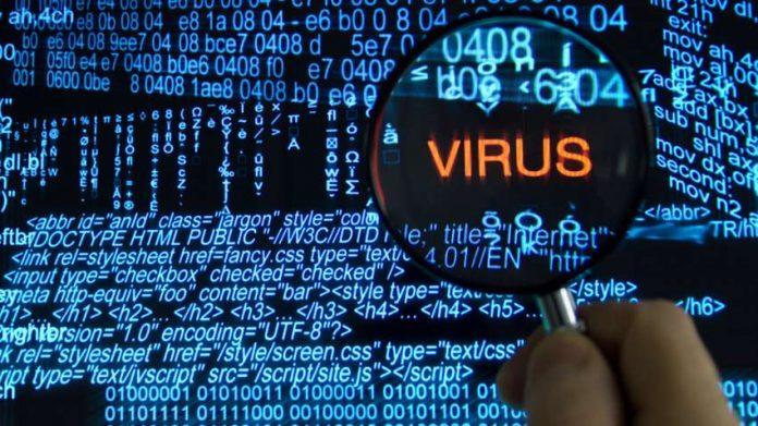 8 признаков, которые помогают понять, что компьютер заражён вирусами