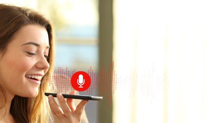 WhatsApp тестирует функцию прослушивания голосовых сообщений перед отправкой