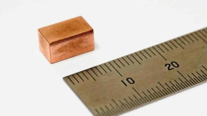 Murata Manufacturing запускает линию по производству компактных твердотельных аккумуляторов для портативных аксессуаров