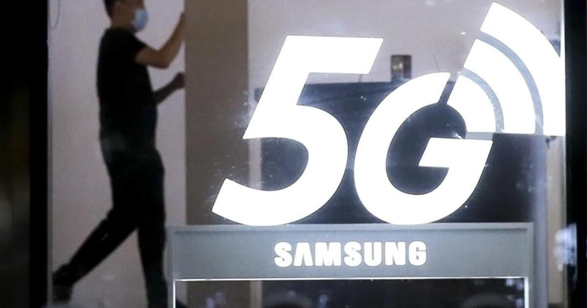 Пользователи 5G-устройств отказываются от Wi-Fi