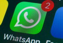 Новая схема «развода» украинцев через WhatsApp