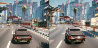 Результаты сравнения PS5 и мощного игрового ПК