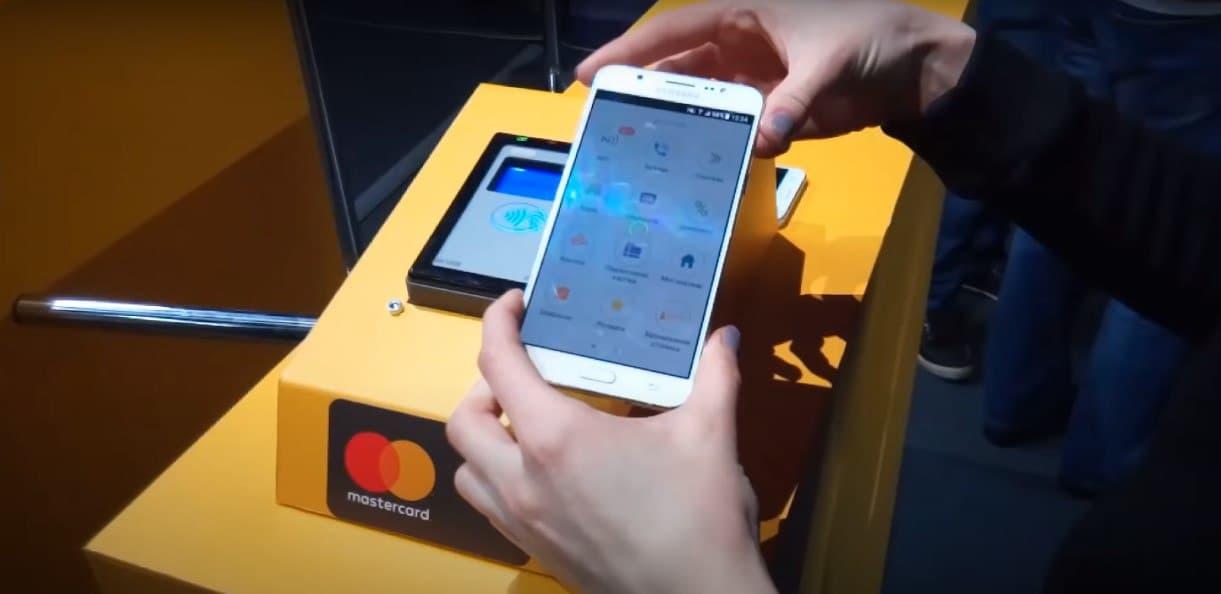 Два десятка украинских банков обещают к концу года ввести дистанционную идентификацию клиентов