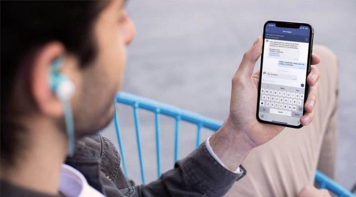 Viber «разрешил» пользователям быстро понимать иностранцев